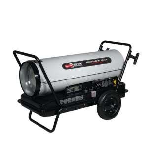 Shop Dyna Glo 400000 BTU Portable Kerosene Heater at Lowes