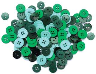 Wholesale Buttons   Wholesale Replacement Buttons   DollarDays
