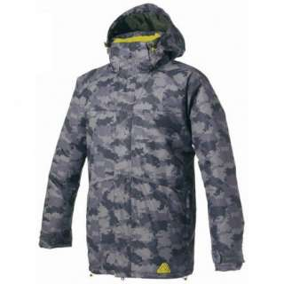 Dare2b Outloud Waterproof Jacket   Outdoor Look