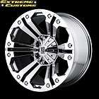 20 Tire Wheel Packages, Chevy Truck Wheels items in Nitto store on