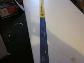 300 3831 BARJAN 31 AM/FM RADIO REPLACEMENT ANTENNA NEW