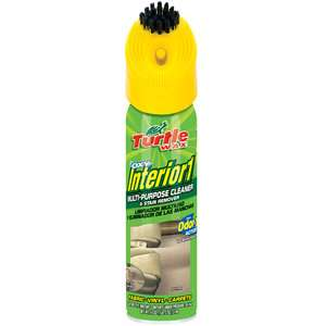 Wax Oxy Interior 1 Multi Purpose Cleaner and Stain Remover Automotive