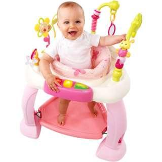 60a45fd99b3b Bright Starts Bounce Bounce Baby Activity Zone