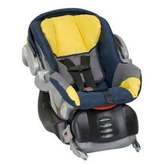 baby car seats shop for baby seats strollers and joggers at html autos weblog. Black Bedroom Furniture Sets. Home Design Ideas