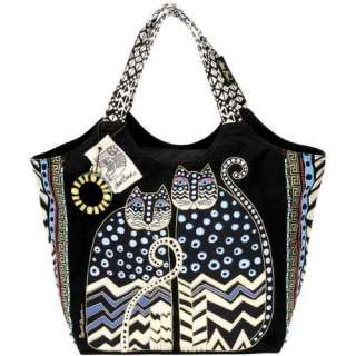 Burch known as being an industry leader in high quality Totes/Handbags