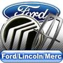 03 07 Honda Accord BLOCK ONLY 6 CD CHANGER Radio 7BC0, 7BC1, 7BK0