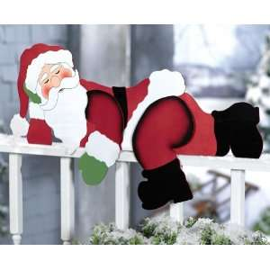 Christmas Yard Decoration By Collections Etc Patio, Lawn & Garden