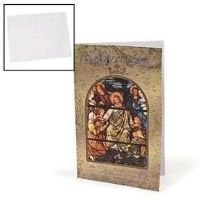 Church Bulletins   Invitations & Stationery & Programs & Bulletins