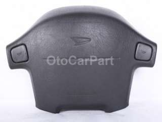 Daihatsu Charade 94 00 Driver Air Bag Airbag OEM LKQ