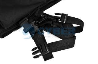 Cradle Hammock Pet Dog Cat Car Seat Cover Protector Mat