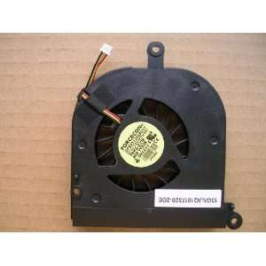 Dell Inspiron CPU Cooling Fan 1420 Vostro 1400 YY529
