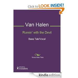 Van Halen, Michael Anthony, Alex Van Halen  Kindle Store