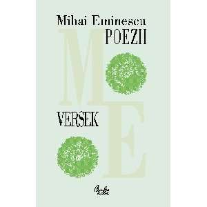 bilingva romano maghiara) (9789739959223): Mihai Eminescu: Books