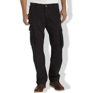Levis 569 Loose Cargo Pants