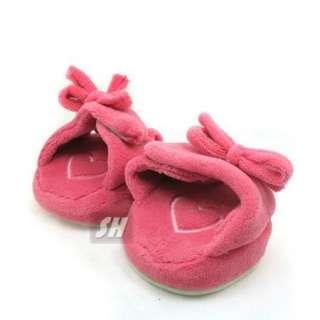 Weight Loss Slimming Slipper Shoe Foot Leg Body Shaper