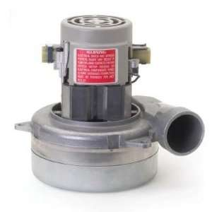 Lamb 131300 13 Two Stage Vacuum Motor 5.7 Value Line