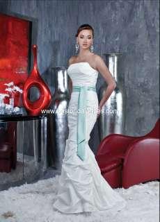 Davinci Wedding Dresses   Style 8315 [8315]   $351.00 : Wedding