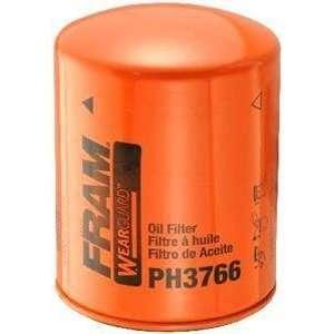 Fram oil filter PH3766, 12 pack ($3.00 each) Automotive