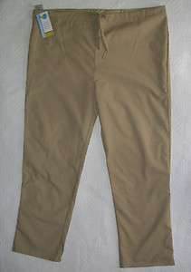 Unisex 2XL Medical Doctor Hospital Scrub Pant Bottom