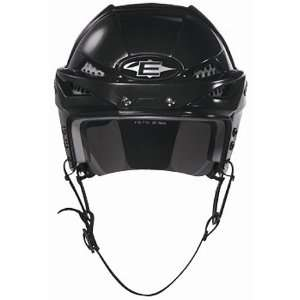 Easton Stealth S9 Ice Hockey Helmet And Cage Combo Sports & Outdoors