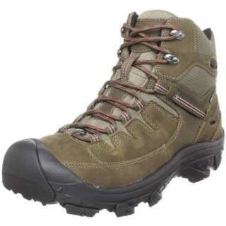 Keen Mens Delta Hiking Boot   designer shoes, handbags, jewelry