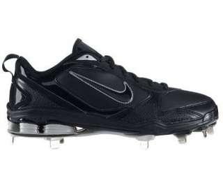 Nike Shox Fuse 2 Baseball Cleats Mens