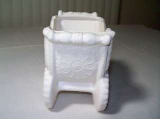 Vintage Napcoware Baby Stroller Baby Buggy #8289 Unisex