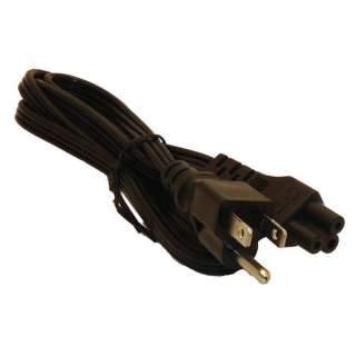 AC POWER CORD for DirecTV TV cable PLUS D10 300 200