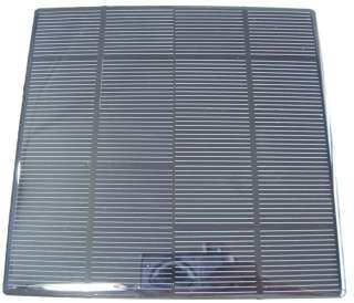 700mA USB Solar Power Charger iphone 4 i9000 desire hd