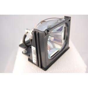 Philips LC4235 projector lamp replacement bulb with