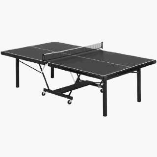Table Tennis Stiga Quickplay Ii Table Tennis Table