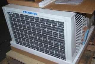 Fedders 24000 BTU Energy Star Window Air Conditioner AZ7R24E7A